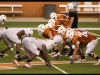 Texas lineman