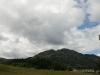 highlands-028