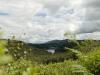 highlands-030