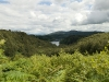 highlands-031