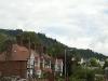 highlands-039