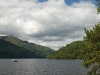Loch Lomond-050