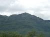 highlands-081