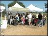 Johnson Backyard Garden - SFC Farmers Market at Sunset Valley