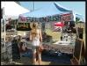 Full English British Food - SFC Farmers Market at Sunset Valley
