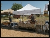 Texas French Bread - SFC Farmers Market at Sunset Valley
