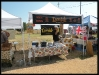 Tacodeli - SFC Farmers Market at Sunset Valley