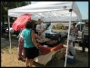 Kitchen Pride Mushrooms - SFC Farmers Market at Sunset Valley