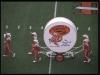 Longhorn Band Pre-Game
