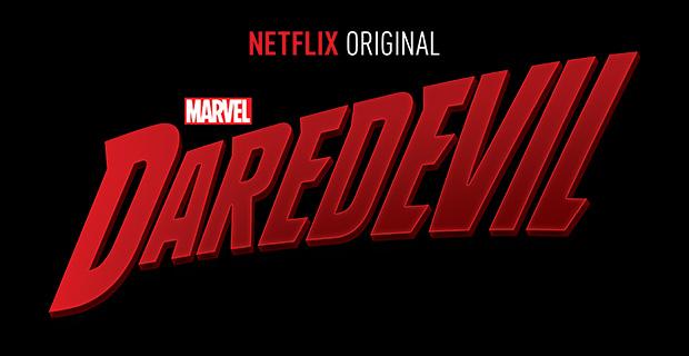 Daredevil-Netflix-Logo
